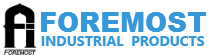 FOREMOST INDUSTRIAL PRODUCTS